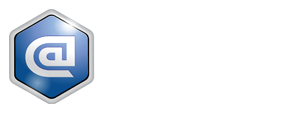 BLD DO BRASIL Serviços de Internet Ltda